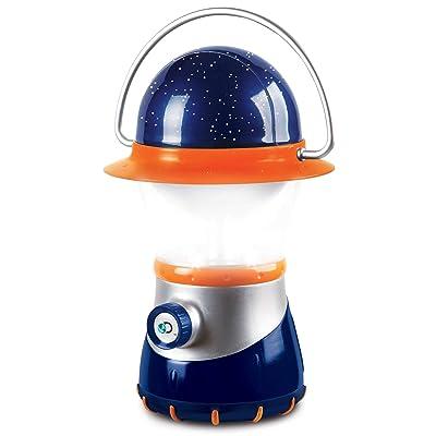 Discovery KidsTM Starlight Lantern: Toys & Games