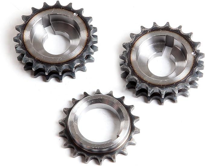 Engine Parts Engines & Engine Parts millenniumpaintingfl.com OCPTY ...