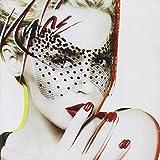 X : Kylie Minogue -CD Album [Import anglais]
