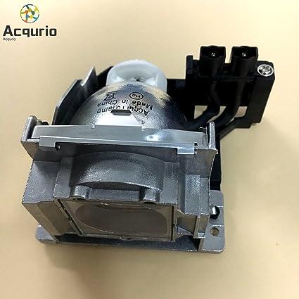 VLT-HC100LP Lámpara para proyector Mitsubishi HC100/HC100E con ...