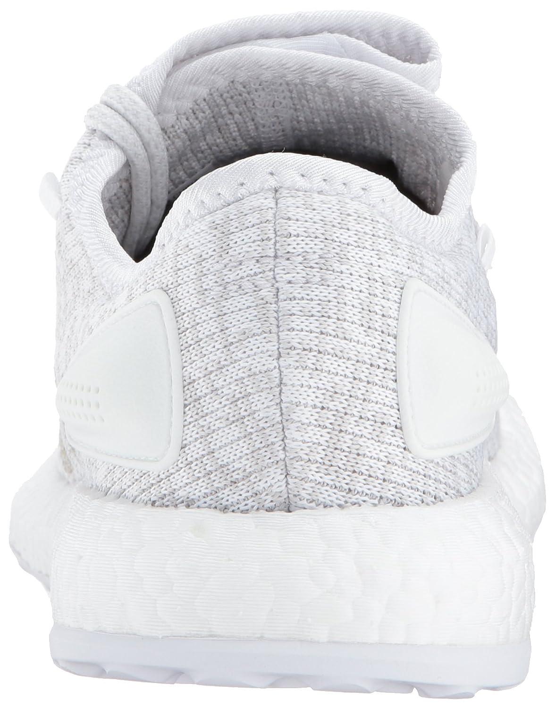 Adidas Pureboost M Schuhe GröÃe GröÃe GröÃe 8,5 B01NALI45Y  4cac3d