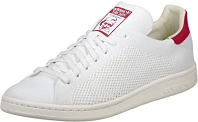 Baskets Og Homme Stan Pk Originals Adidas Smith Blanc TFZwxCO5qn