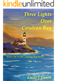 Three Lights Over Cerulean Bay