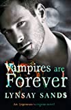 Vampires are Forever: Book Eight