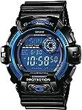 Montre Homme Casio G-Shock G-8900A-1ER