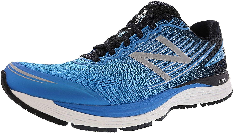 New Balance Men s 880v8 Running Shoes