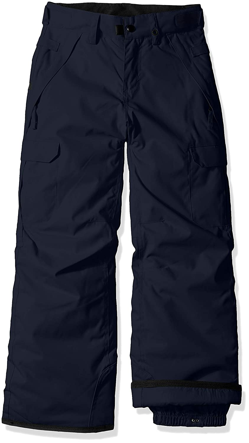 Image of 686 Boys' Infinity Cargo Insulated Waterproof Ski/Snowboard Pants