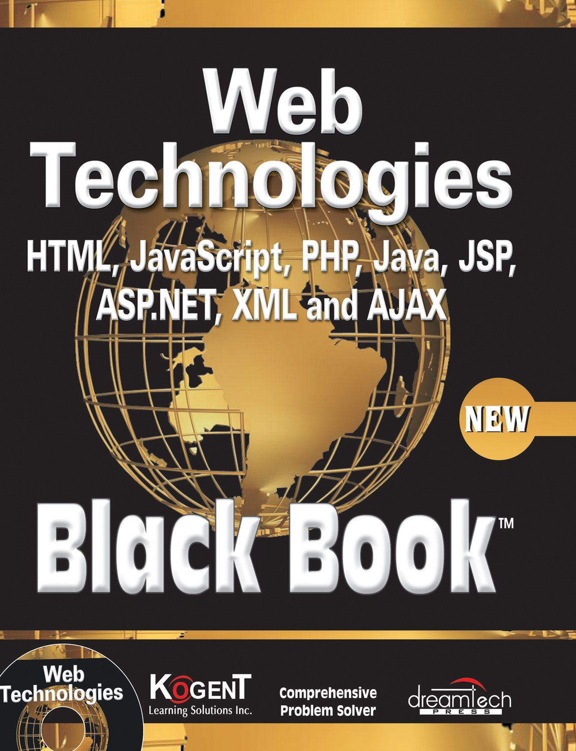 Asp.net Complete Reference Book Pdf