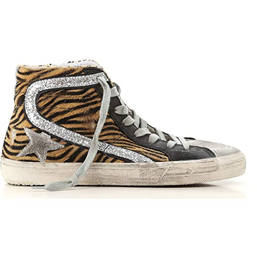 Golden Goose - Zapatillas para Mujer IT - Marke Größe, Color, Talla 38 EU: Amazon.es: Zapatos y complementos