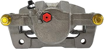 Centric 141.46091 Semi Loaded Caliper