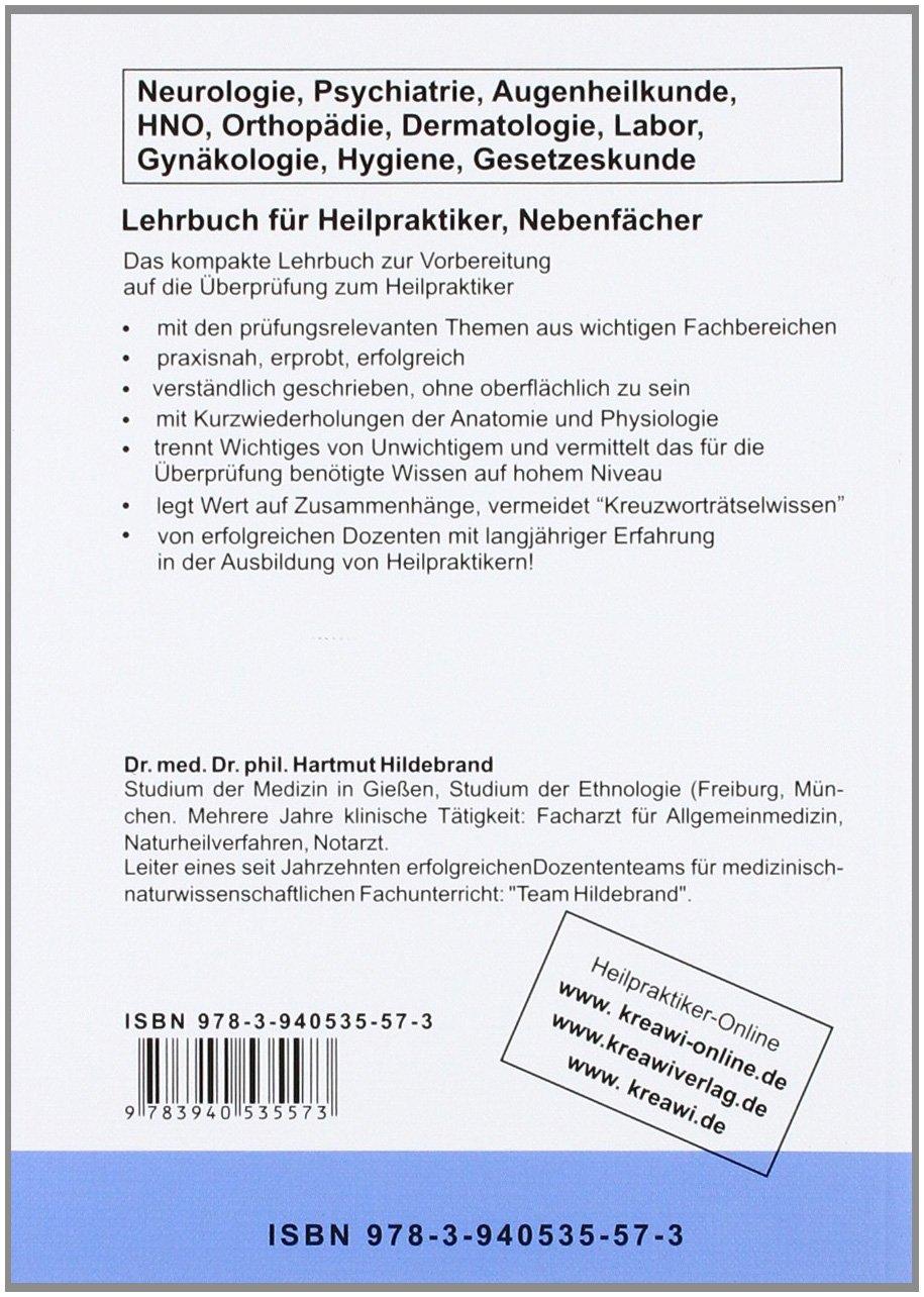 Ausgezeichnet In Der Anatomie Oberflächlich Fotos - Menschliche ...