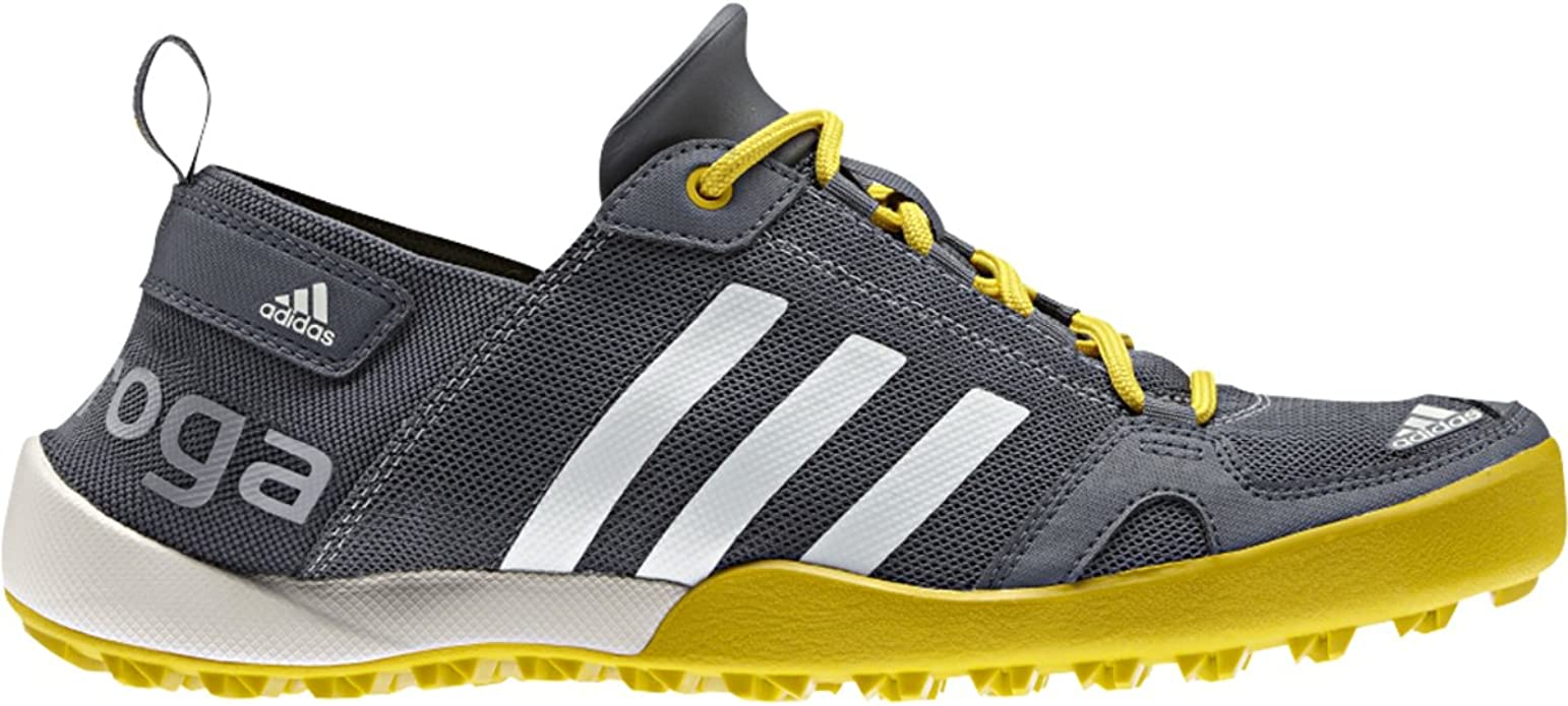 Adidas Outdoor Climacool Daroga Two 13 Water Shoe - Men's Lead ...