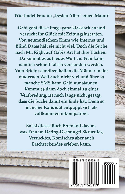 Dating Mom (German Edition): Lena Paul: 9781537528113: Amazon.com ...
