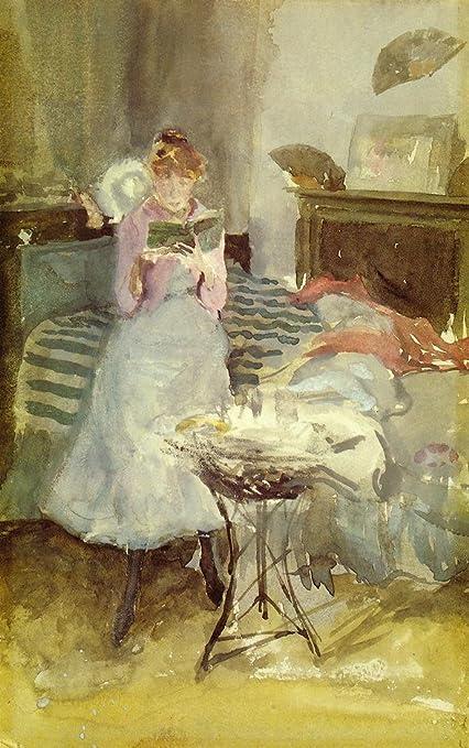 """Résultat de recherche d'images pour """"James Abbott McNeill Whistler"""""""