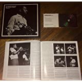 The Complete Blue Note Blue Mitchell Sessions (1963-1967)