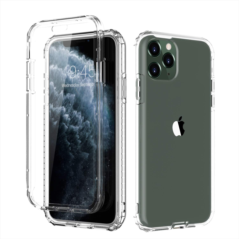 Funda para Iphone 11 Pro Max (6.5) CASETEGO [7X3GZYQF]