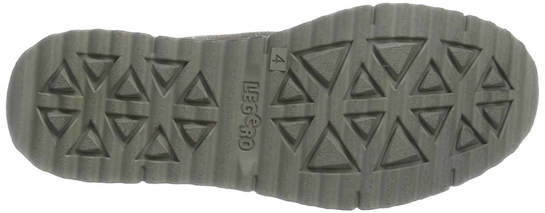 Legero Campania, scarpe da ginnastica a a a Collo Alto Donna | Prezzo Affare  a920dd