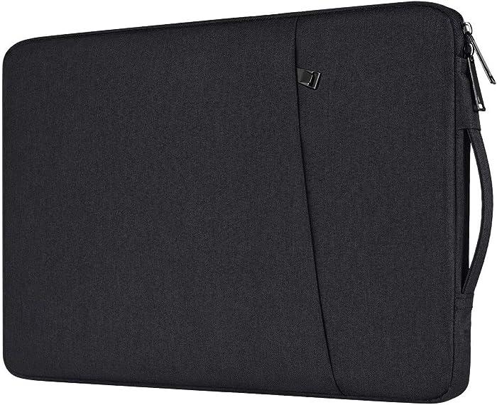 Top 10 Lenovo Thinkpad P51
