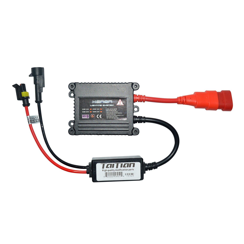 best rated in hid hid car lighting kits helpful customer reviews rh amazon com