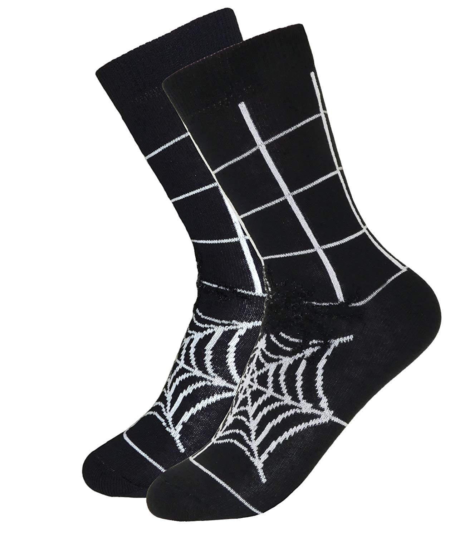 2er oder 3er Pack Jungensocken Sparpack Markensocken Socken Str/ümpfe S/öckchen Kleinkind ganzj/ährig Halloween Spider f/ür Kinder EW-201111-W18-JU3 inkl Fashionguide EveryKid Ewers 1er
