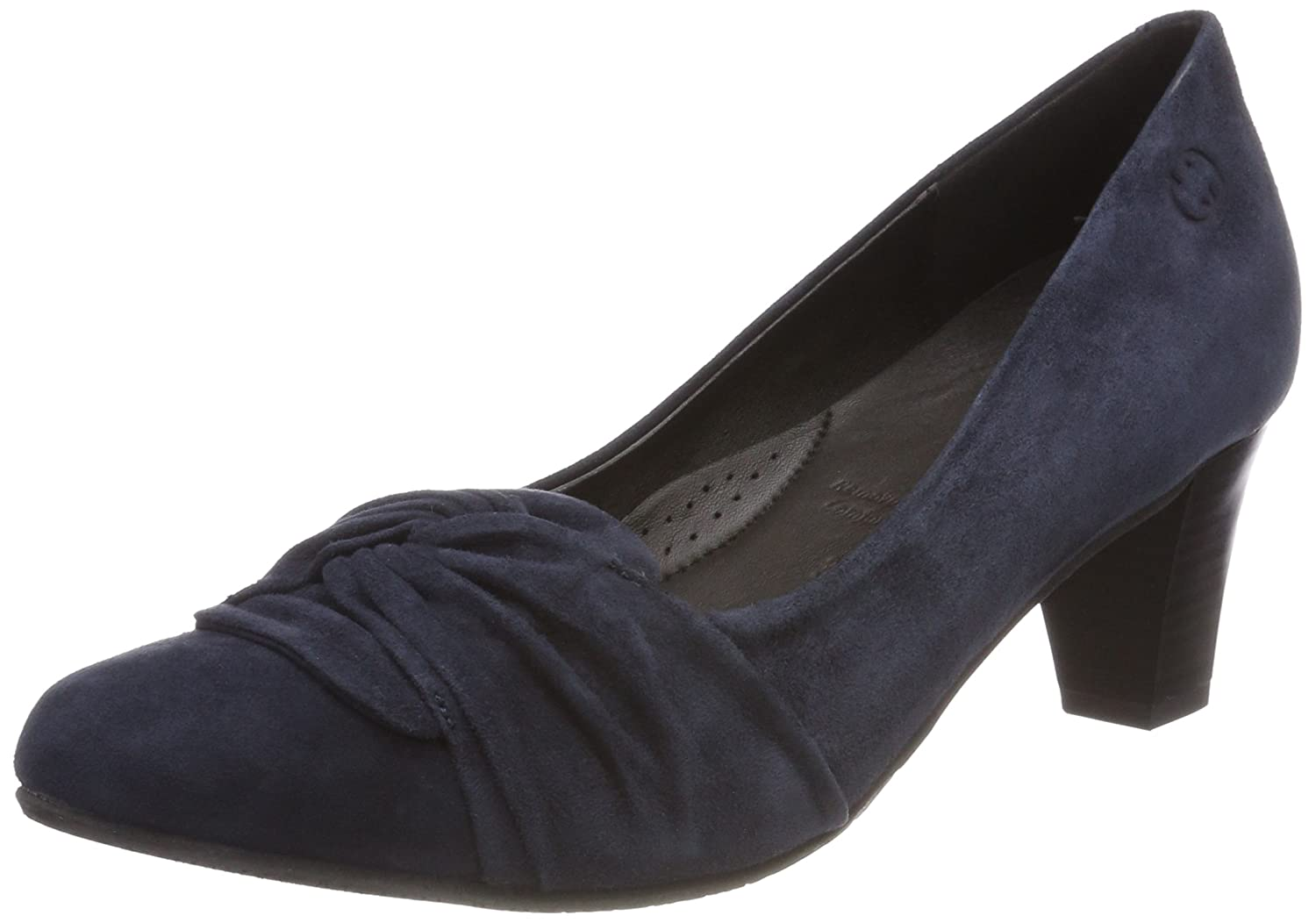 Gerry Weber schuhe Damen Lena 10 Pumps