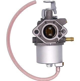 WATER PUMP FOR KUBOTA KH90 KH91 KH101 KH151KJ-S130D KJ-S130DX KJ-S150V KJ-T210V