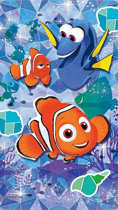 ディズニー ファインディング・ドリー XFVGA(480×854)壁紙 画像61598 スマポ