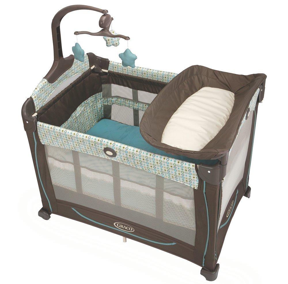 sleep of n how ebrandingexperts cribs vs a long pack venue can in baby play crib