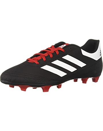 adidas Originals Mens Goletto Vi Firm Ground Soccer Shoe