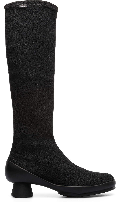 Camper Alright K400363-001 Zapatos de Vestir Mujer