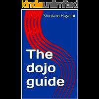 The dojo guide (English Edition)