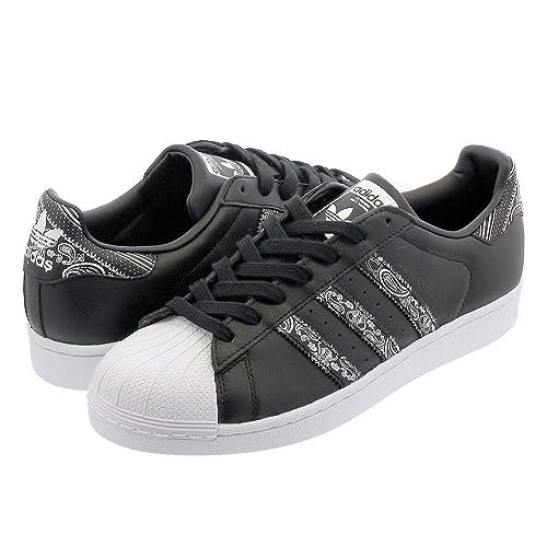 in stock 6301d 0ec14 adidas Men's Superstar II Fitness Shoes