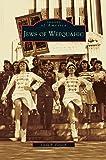 Jews of Weequahic