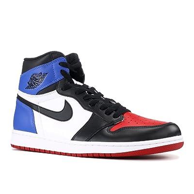 Nike 555088-026, Chaussures de Sport Homme