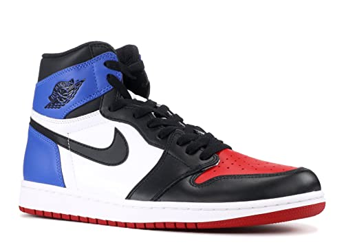 9df8c1cf2520 AIR JORDAN 1 RETRO  TOP 3  - 555088-026  Amazon.ca  Shoes   Handbags