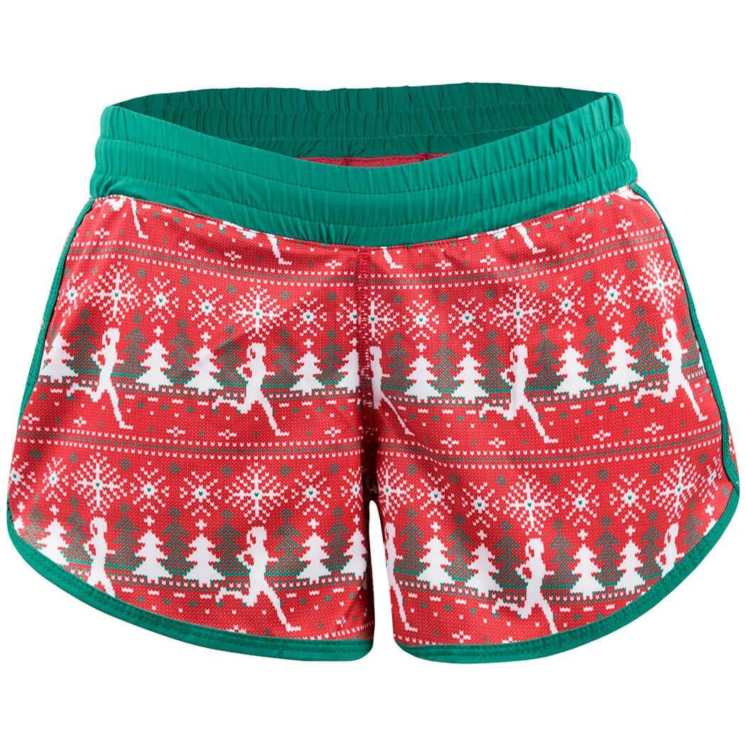 ファッションデザイナー Gone レディース For a Run Sweater SHORTS 6/Small Ugly レディース B07JN8V5QG Ugly Sweater 6/Small 6/Small Ugly Sweater, 滝川市:68c8e7ab --- svecha37.ru