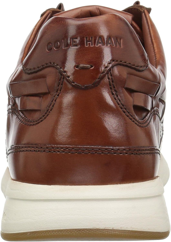 Cole Haan Mens Grandpro Runner Huarache Sneaker