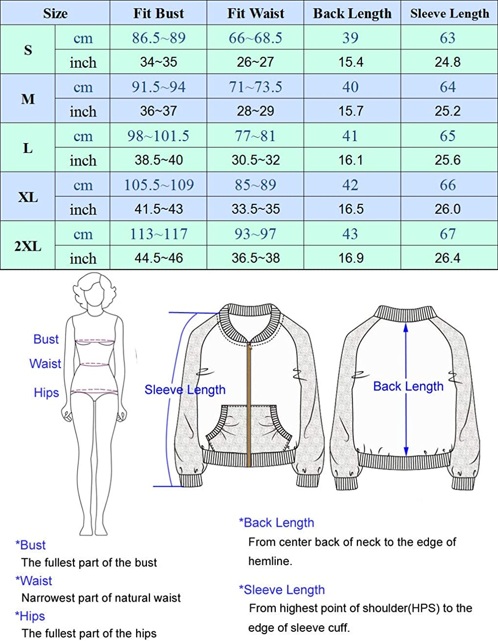 Belle Poque Womens Retro 50s Cropped Knitwear Coat Long Sleeves Button Placket Cardigan 949