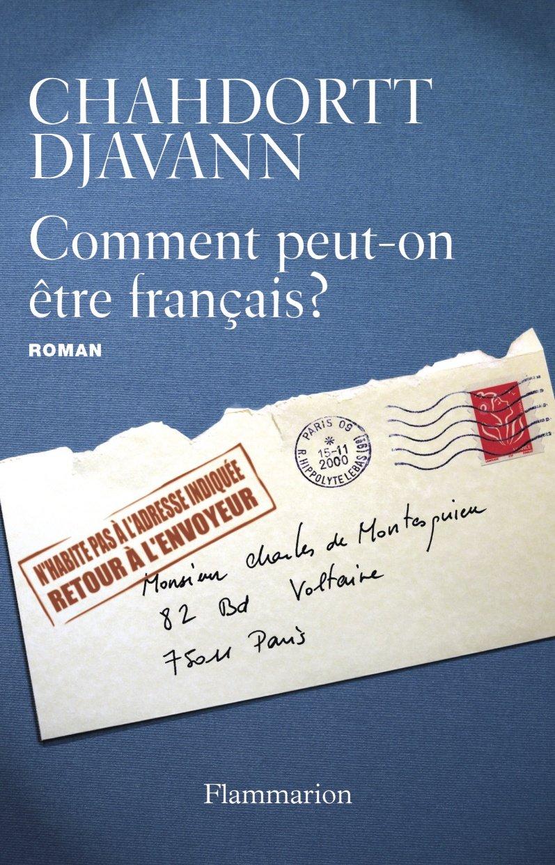 Comment peut-on être français ? (French Edition) pdf epub