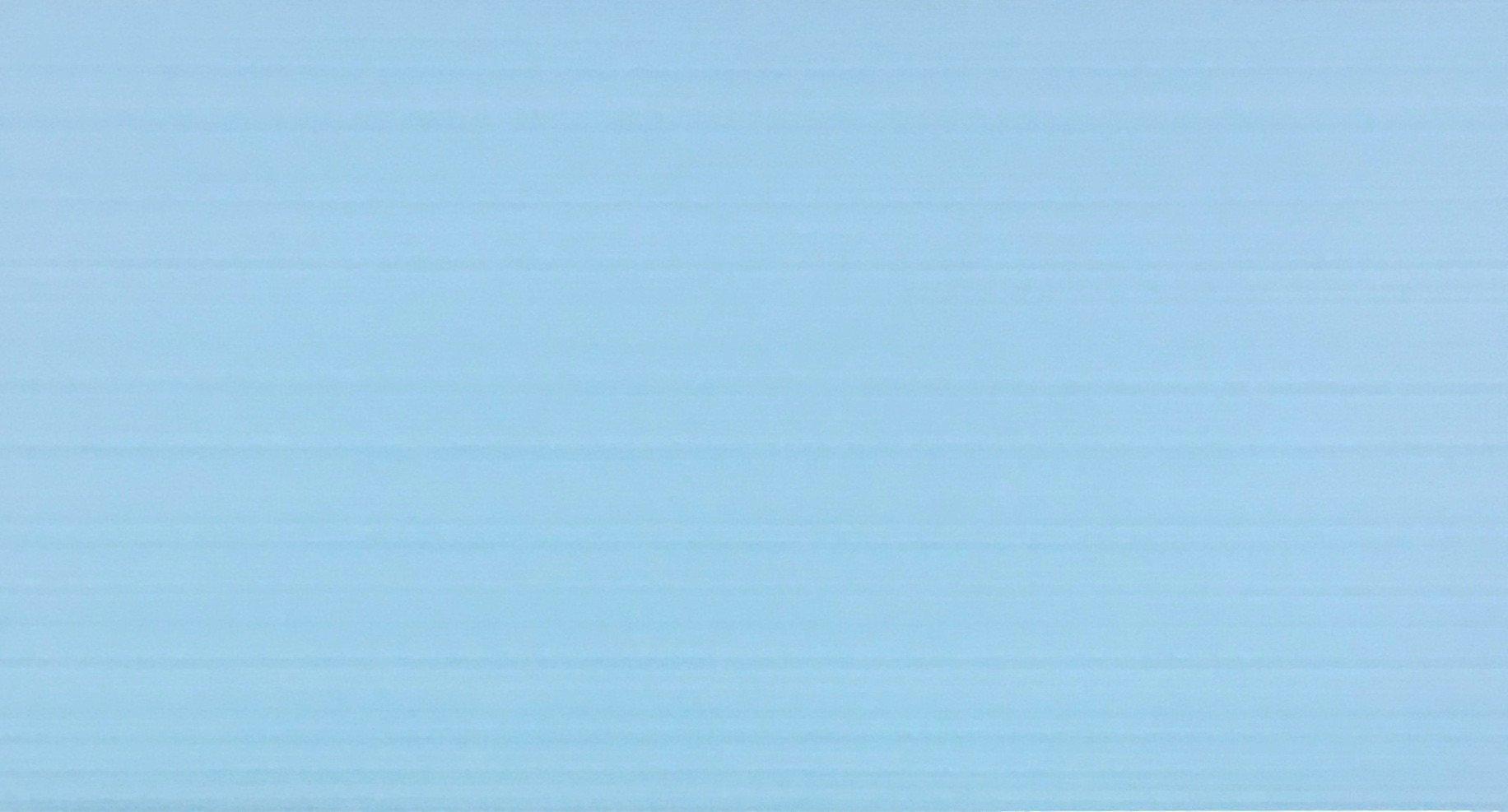 FAP Ceramiche Field Tile 10 x 18 in Blue - 100 SF Lot