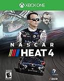 NASCAR Heat 4 for Xbox One