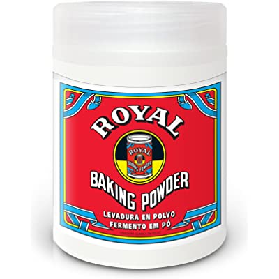 Royal Levadura Hostelería, 1 unit, 900 gr