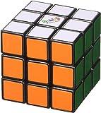 RUBIK'S Rubik's Cube 3x3 (Import Royaume Uni)
