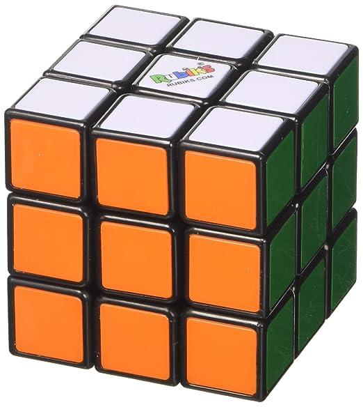 14 opinioni per John Adams- Cubo di Rubik