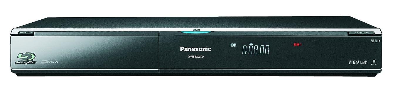 入場落ちた小数パナソニック DVDレコーダー DIGA DMR-E70V-S