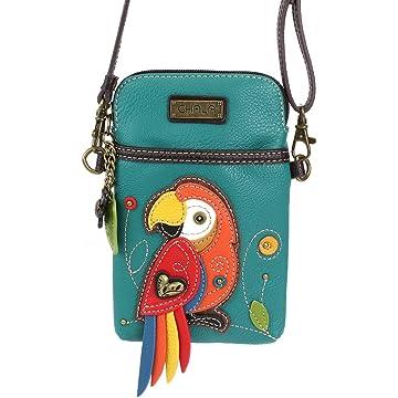 reliable Chala Multicolor Handbag