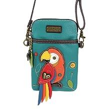Chala Multicolor Handbag