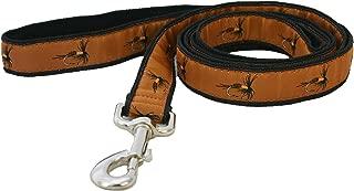 product image for The Good Dog Company-- Hemp Dog Leash Hunting and Fishing - Mallard and Fly
