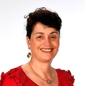 Marita Spang