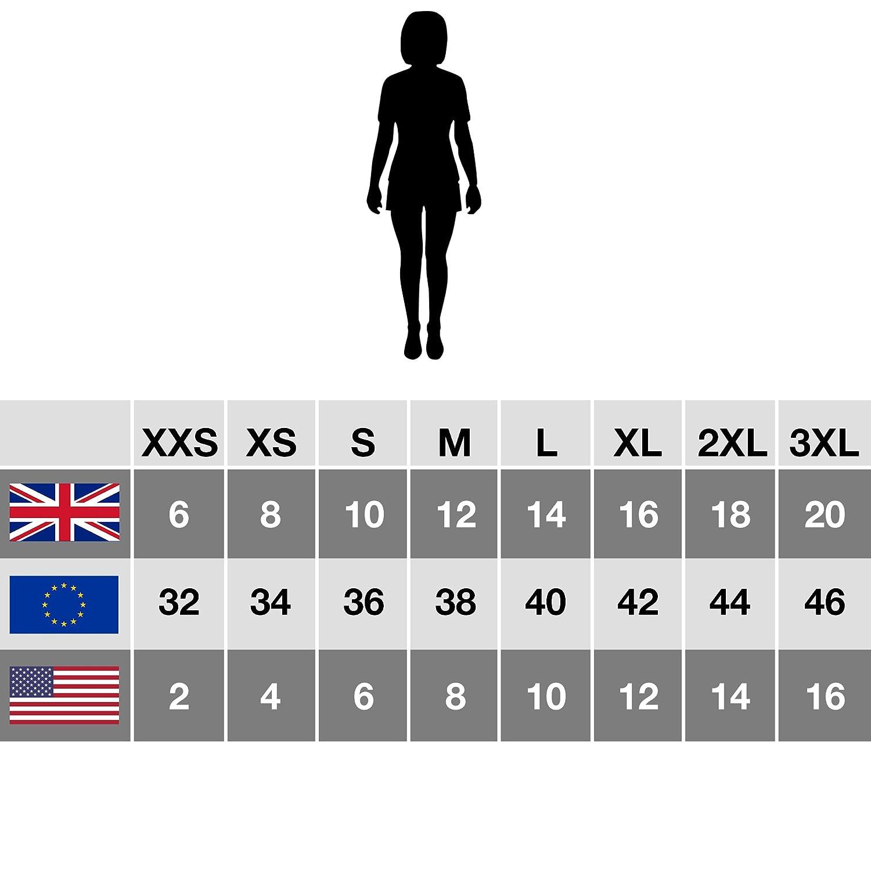 Bufanda //Cubre cuellos cortavientos de invierno Modelo Bandit Unisex hombre mujer Result L//XL//Oliva